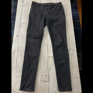 BLANK NYC JEANS